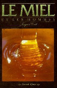Lemieletleshommes