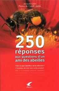 livre250
