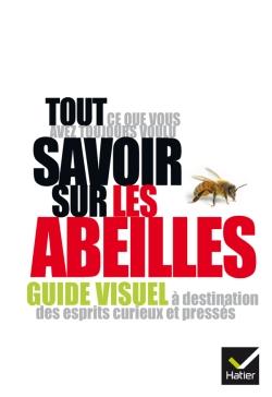 tout-savoir-sur-les-abeilles
